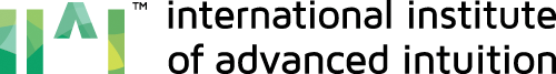International Institute Of Advanced Intuition
